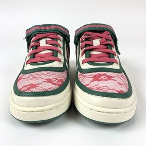 Nike Shoes - Nike Vandal Desert Bloom Retro Shoes 312492-362